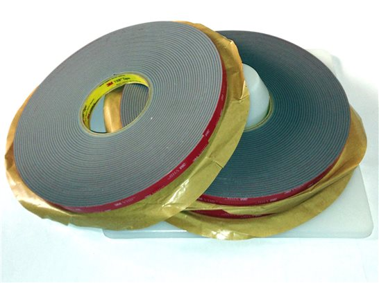 3m Double Side Tape Vhb 4991 X 12mm Acrylic High