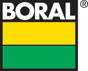 logo-boral
