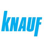 logo-knauf_1